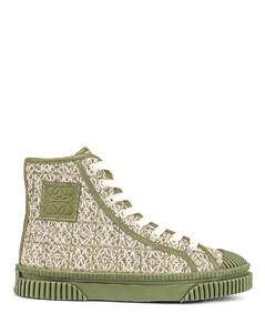 ANAGRAM运动鞋