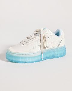 x Madwomen Club C Double运动鞋