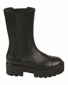 Presley Ultlif Boots