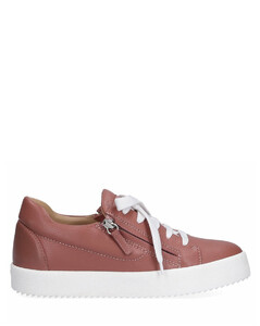Low-Top Sneakers ADDY