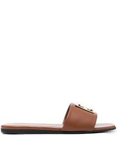 x Raf Simons Replicant Ozweego運動鞋