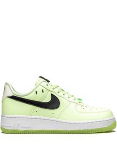 Summer Sneaker Low Heels Ankle Boots In Cyan Denim