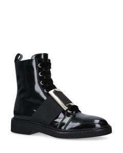 Viv' Rangers Chelsea Boots