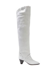 PLATFORM ESPADRILLE运动鞋