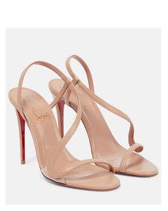 Ankle Boots Black ELEGANT