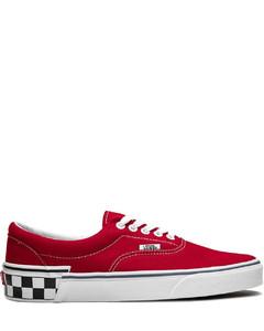 Triple Kick Scattered Lurex运动鞋