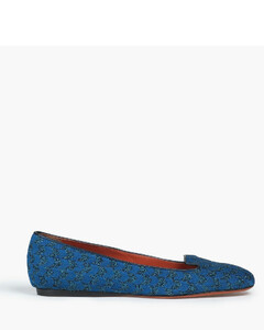 Esplar Clean Leather Sneaker