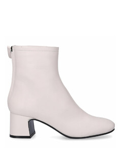 Ankle Boots CINDY calfskin