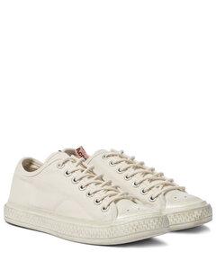 Ballow帆布运动鞋
