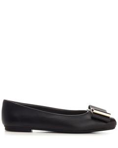 Emilie Chelsea boots