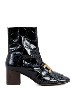 Kate boot black