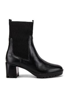 EDIE靴子