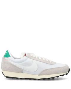 V-12 Chromefree Gumsole Sneaker
