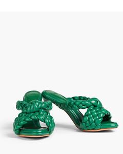 Big Foot sneakers