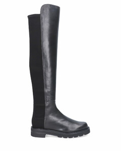 '5050 Lift' Over-the-knee Boots