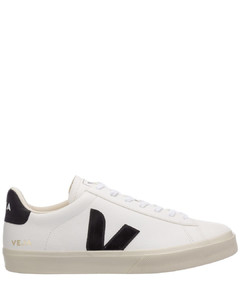 Campo Low-Top Sneakers