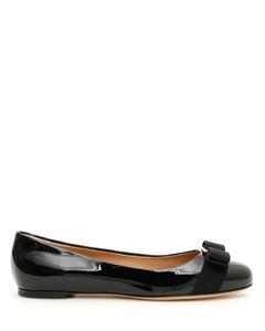 'Mavis' Knee Boots