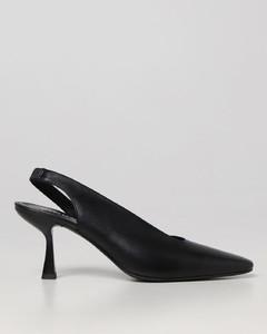 Blue Novablast Sneakers