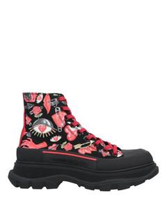 Beth 5213 sneakers