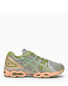 1461 3孔鞋子