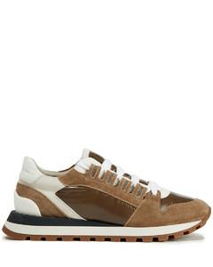 Woman Fashion Sneakers