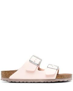 Samba涼鞋