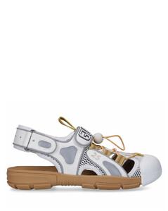 Sandals 98D10