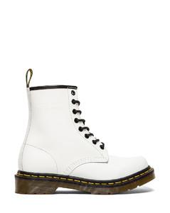 ICONIC靴子