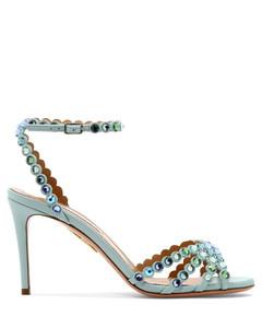 Women's Nanette Vegan Hiking Style Boots - White