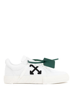 Suede Demar Ankle Cowboy Boots 40