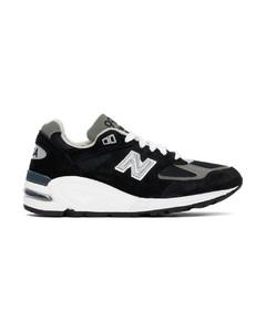 'Betty' rain boots