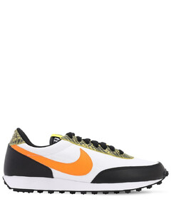 W Nike Daybreak Qs Sneakers