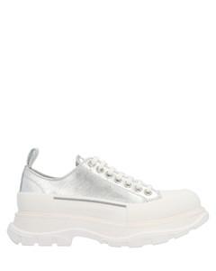 'tread Slick' Shoes