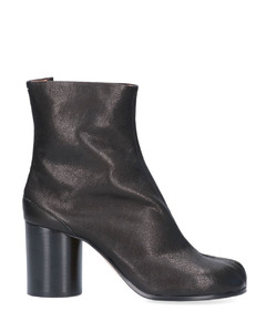 'Tabi' Ankle Boot