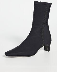 Lars靴子