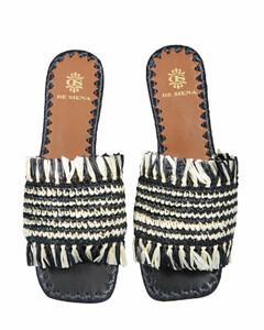 Ankle Boots GARDINER nappa leather black
