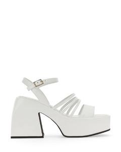30mm Kindsay Suede Sneakers