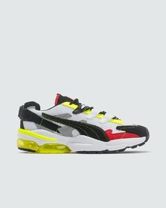 Ader Error X Puma Cell Alien Sneakers