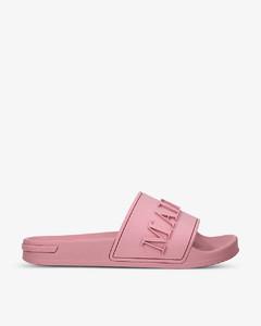 Iliana Square Long- Boots/Black