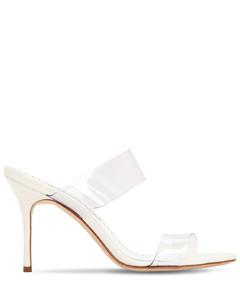 90mm Scolto Pvc Sandals