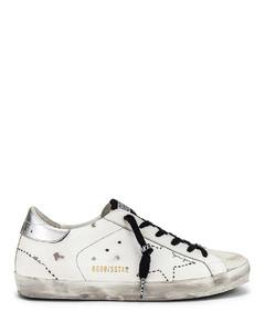 SUPERSTAR运动鞋