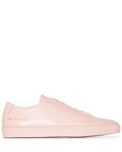 Original Achilles低帮板鞋