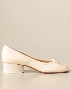 Ballet flats women