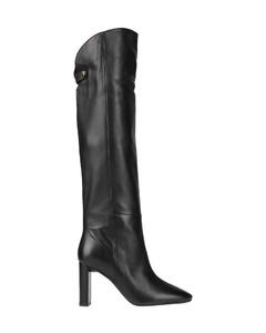 Low-Top Sneakers URBAN STREET