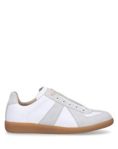 Low-Top Sneakers REPLICA