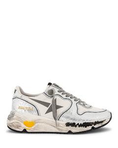 RUNNING运动鞋