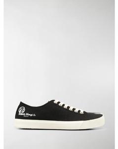 Tabi low-top sneakers