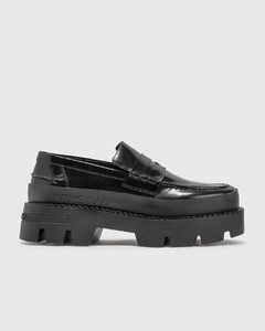 Combat Loafer