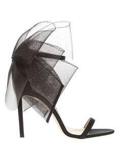 SEMA短靴