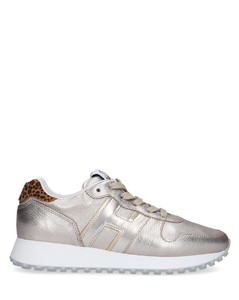 Low-Top Sneakers H429